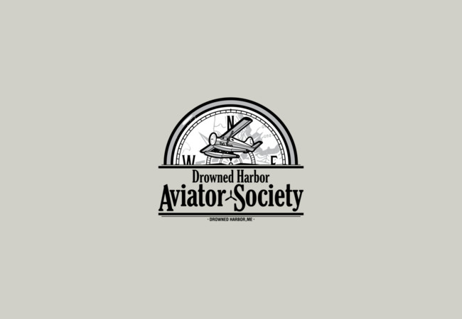 Aviator Society