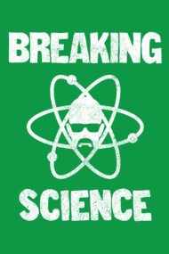 Breaking Science