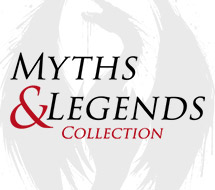 Myths and Legends Collection