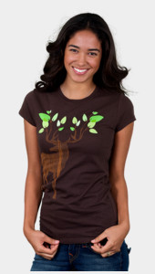 DeerTree Women's
