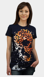 Limited Edition - Chaos Theory Women's