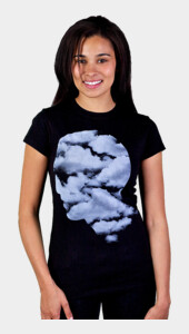 Clouded Judgment Women's