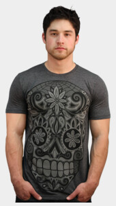 Calavera III Men's