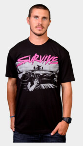Survive Men's
