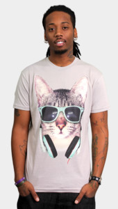 COOL CAT Men's