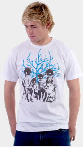 Family tree Men's