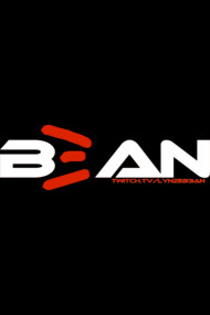 MAIN LYNZEB3AN LOGO