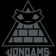 Limited Edition - JonBams Merch! #bamInati