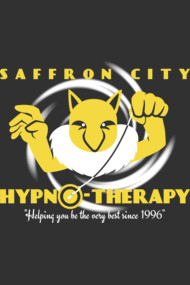 Saffron City Hypno-Therapy
