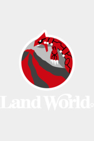 Land World