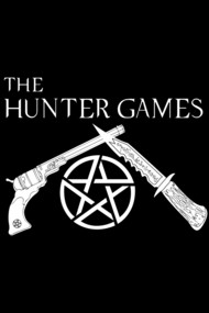 The Hunter Games
