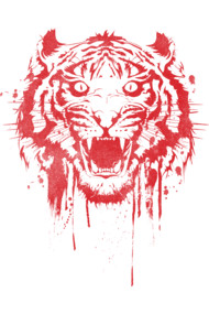 Bleed and Roar