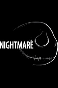 Nightmare Profile