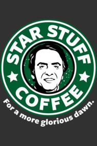 Star Stuff Coffee