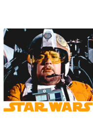 Cover Me Porkins