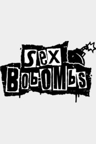 Sex Bobombs