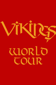 Vikings World Tour