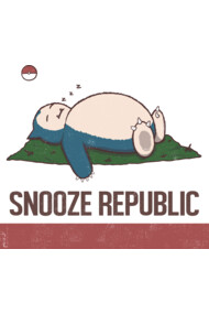 Snooze Republic