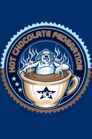 HOT CHOCOLATE FEDERATION
