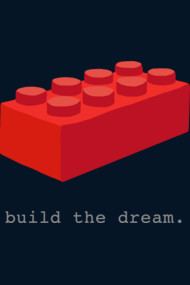 Build The Dream