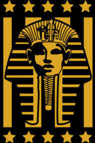 Pharaoh Gold All