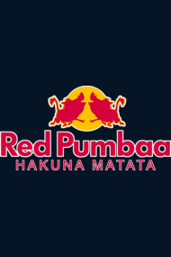 Red Pumbaa