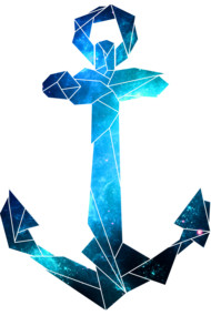 Cosmic Anchor