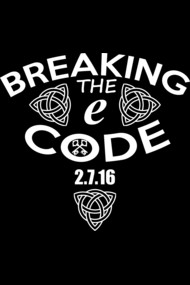 Breaking The e Code 2016
