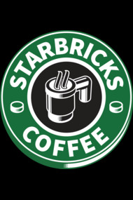 Starbricks Coffee Company