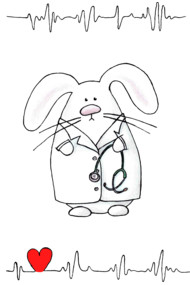 Doctor Rabbit