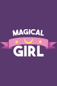 Magical Girl!