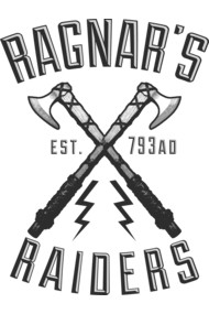 Ragnar's Raiders