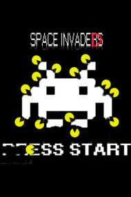Space Invaded