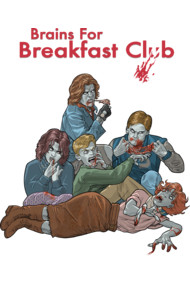 Brains For Breakfast Club