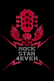Rock Star 4ever