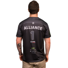 Alliance Official Team Jersey