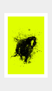 rat Art Prints