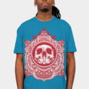agaras wearing Hydro74 Ornate by Hydro74