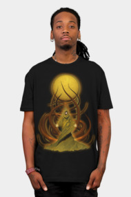 Hastur P.Lovecraft