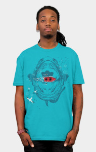 Final Destination T-Shirt