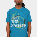 dousy32 wearing Take The Streets by cbass99