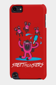 T-10-StreetMonsters