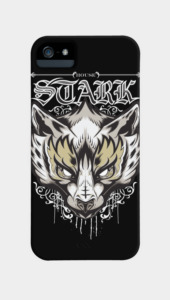 House of Stark II Phone Cases