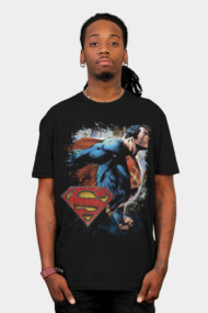 Superman - Son of Krypton