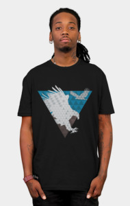 Falcons T-Shirt