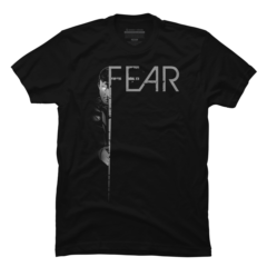Face The Fear
