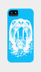 Seal Our Fate Phone Cases