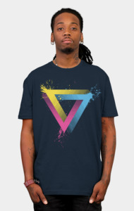 Endless Mobius T-Shirt
