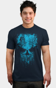 Lost Dreams T-Shirt