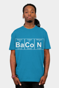 Ba-Co-N (bacon)